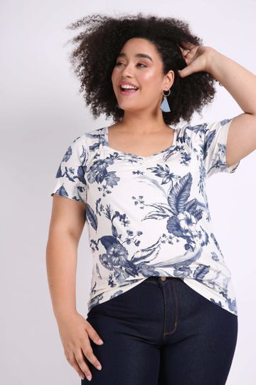Blusa-decote-princesa-plus-size_0003_1