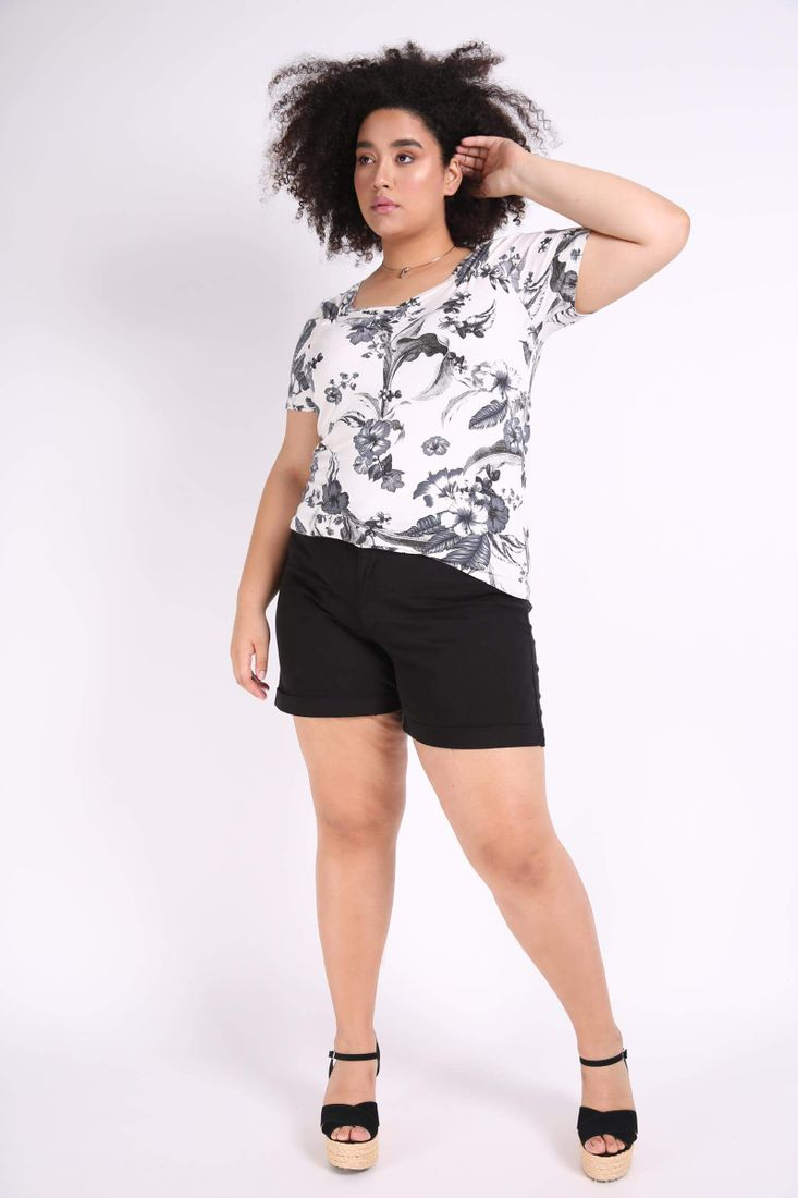 Blusa-decote-princesa-plus-size_0026_2