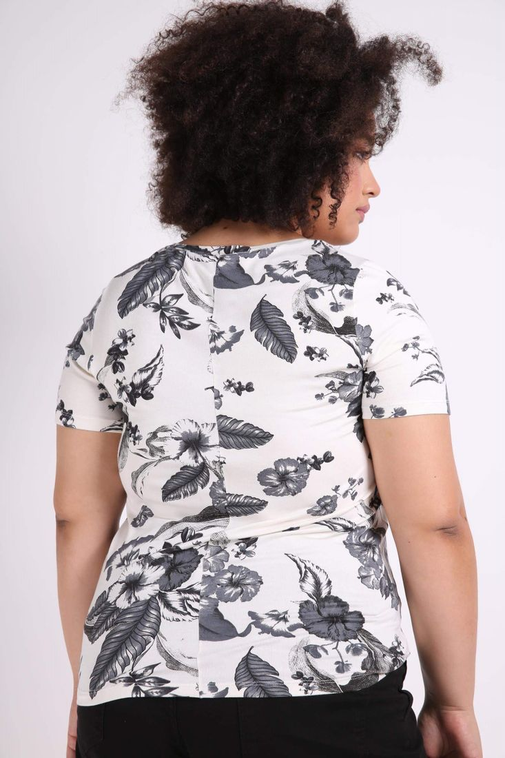 Blusa-decote-princesa-plus-size_0026_3