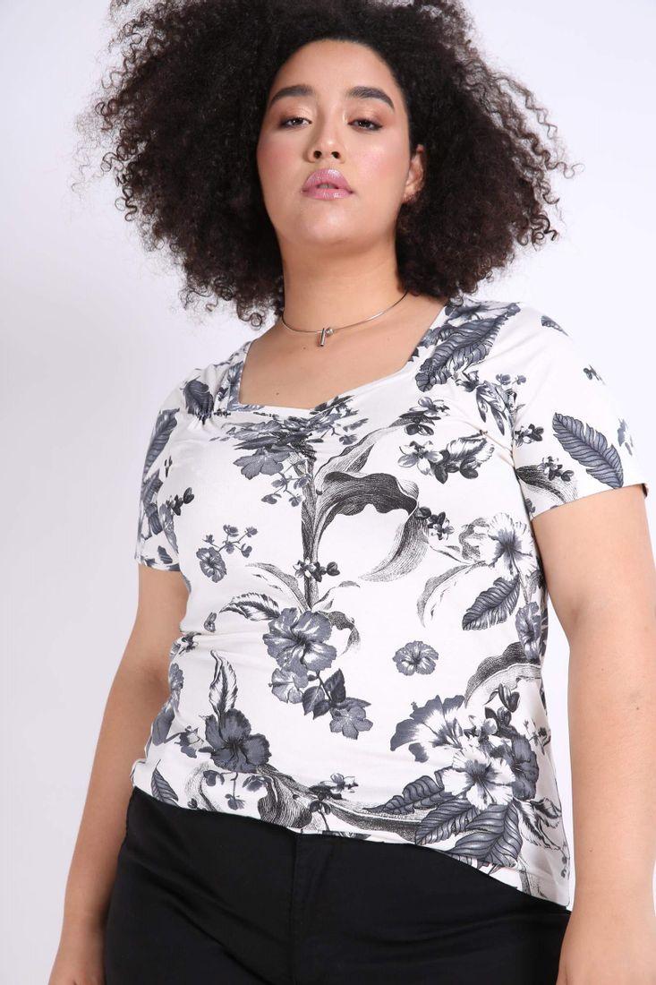 Blusa-decote-princesa-plus-size_0026_1