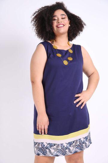 Vestido-com-Barrado-Estampado-Plus-Size_0004_1