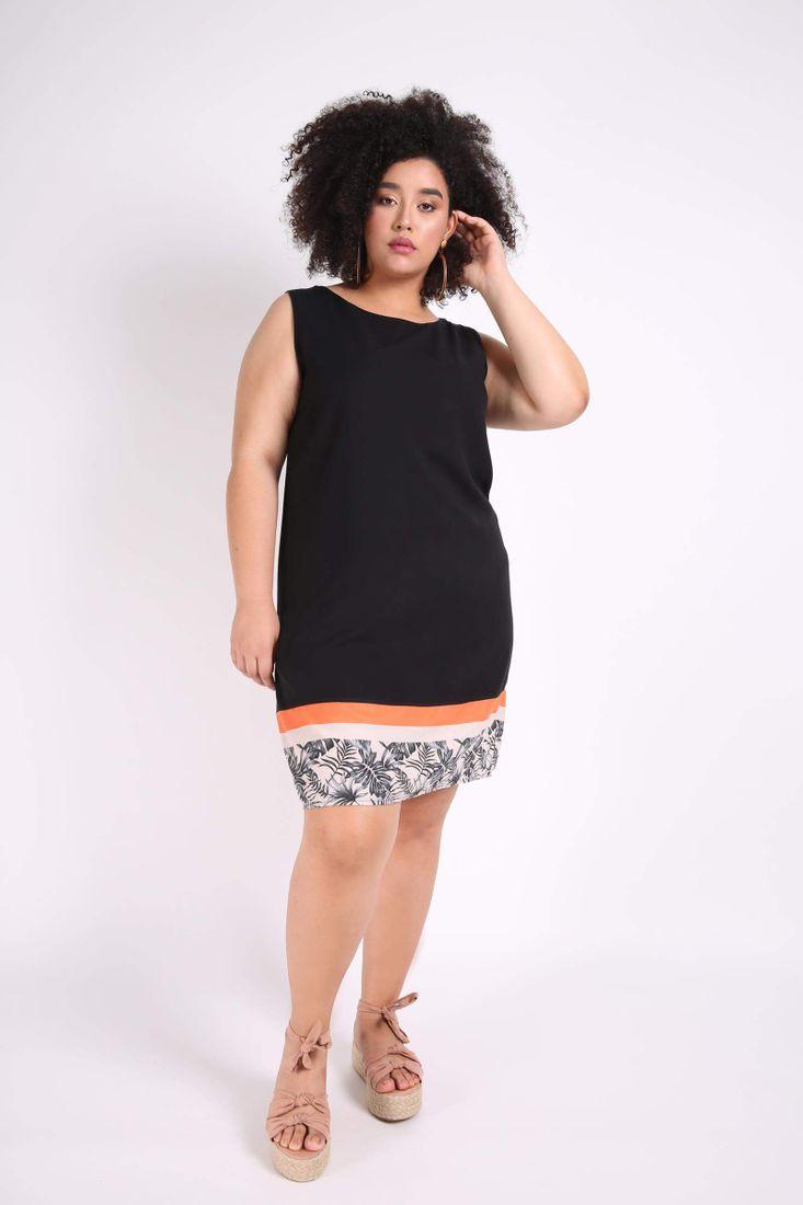Vestido-com-Barrado-Estampado-Plus-Size_0026_2