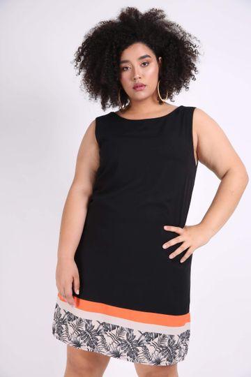 Vestido-com-Barrado-Estampado-Plus-Size_0026_1