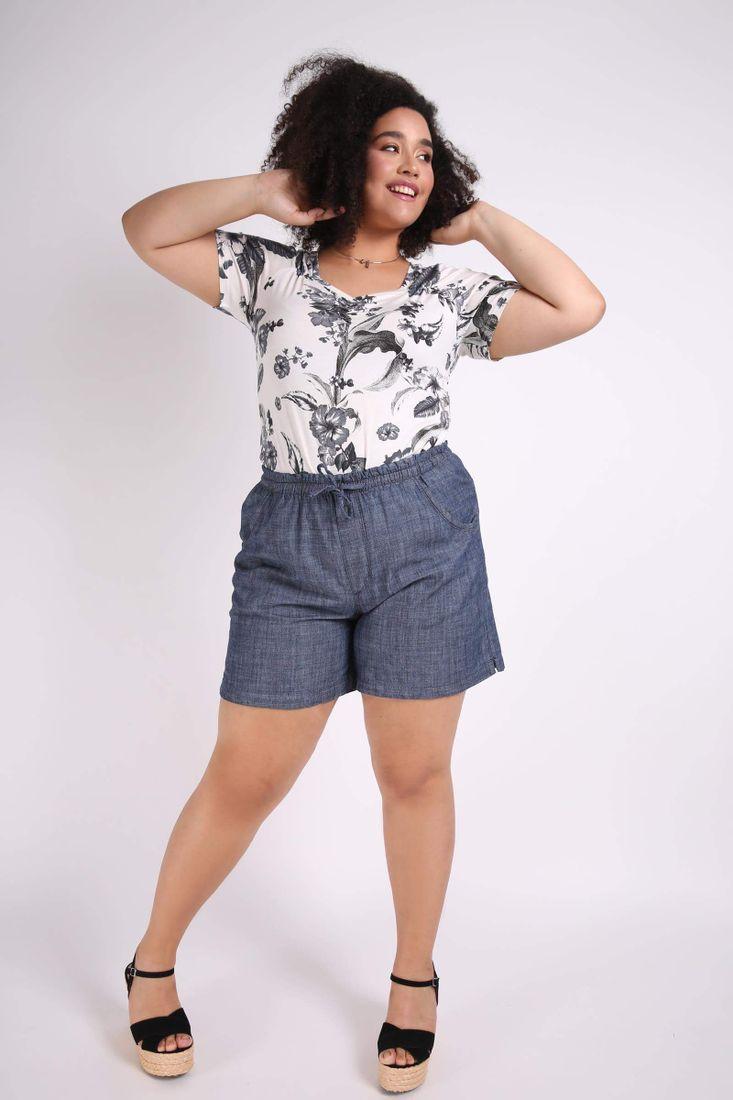 Short-Jeans--Detalhe-Amarracao-Plus-Size_0102_2