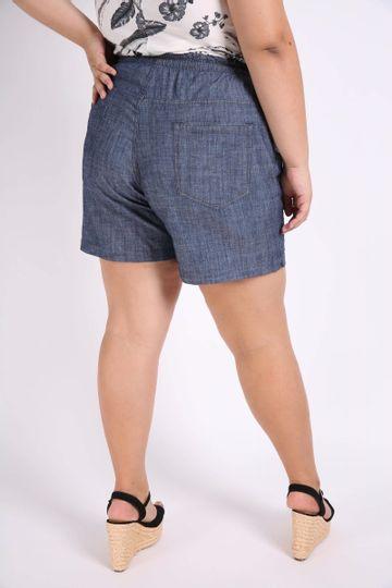 Short-Jeans--Detalhe-Amarracao-Plus-Size_0102_3