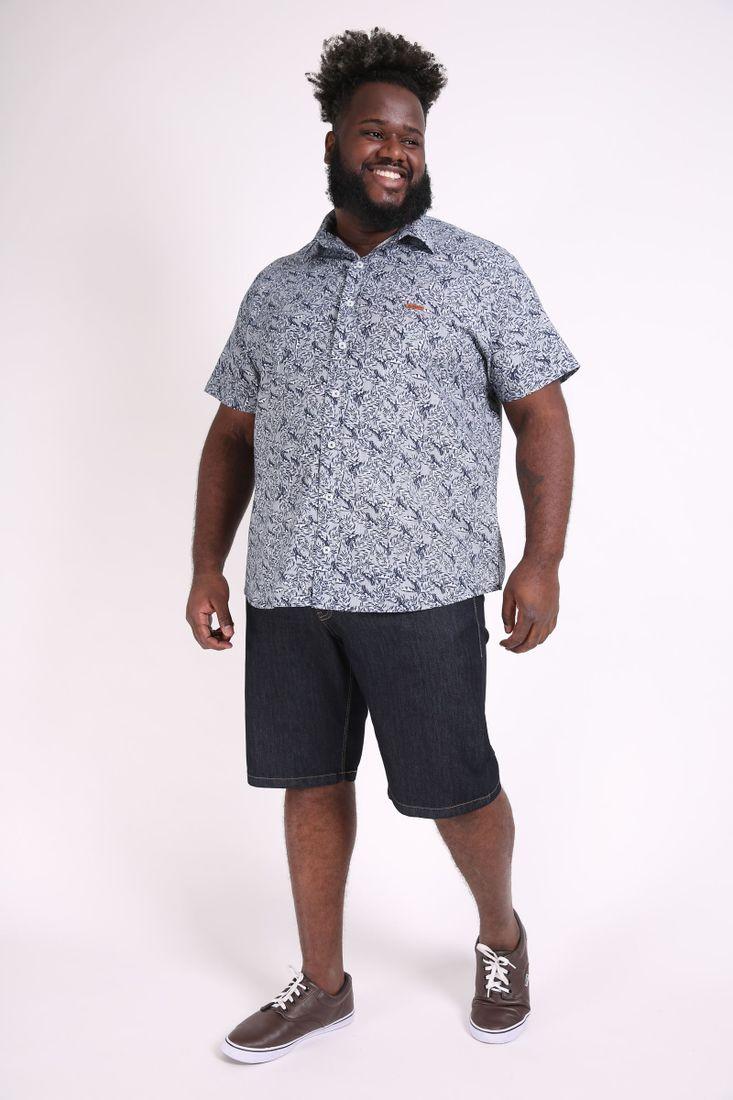 Camisa-Manga-Curta-Estampada_0011_2