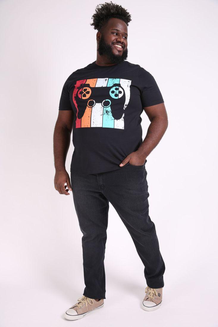 Calca-Skinny-Jeans-Black-Masculina-Plus-Size_0103_2