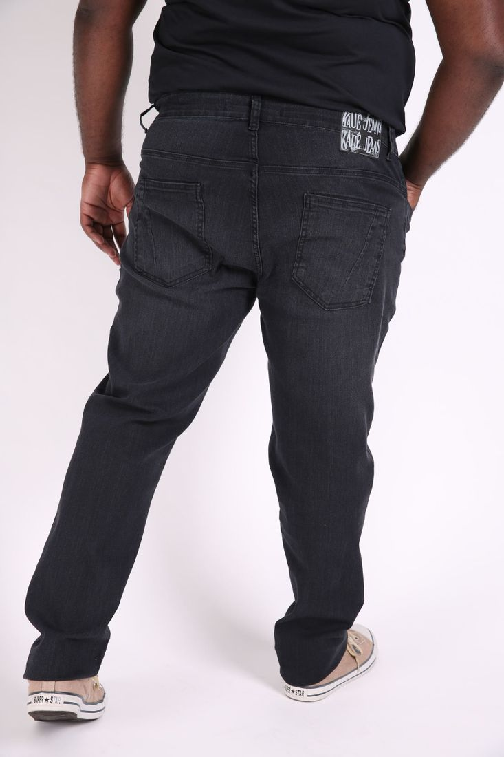 Calca-Skinny-Jeans-Black-Masculina-Plus-Size_0103_3