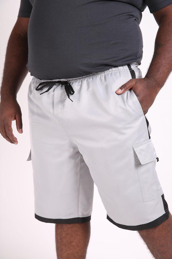 Bermuda-Masculina-Microfibra-com-Bolso-Lateral-Plus-Size_0011_1