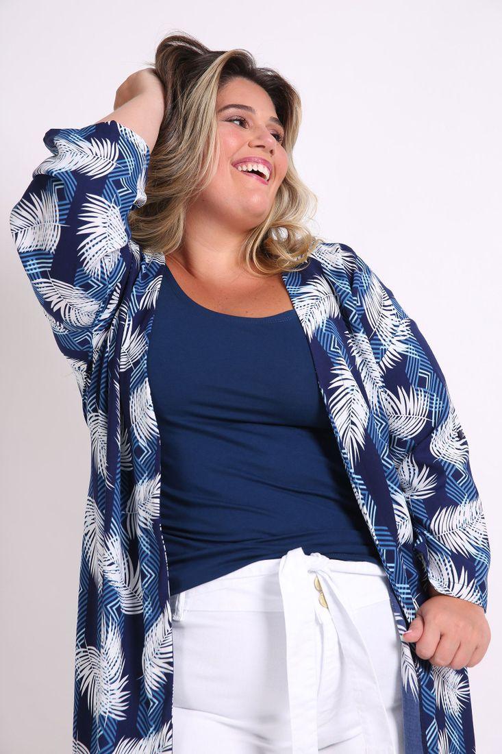 Kimono-folhagem-plus-size_0003_1