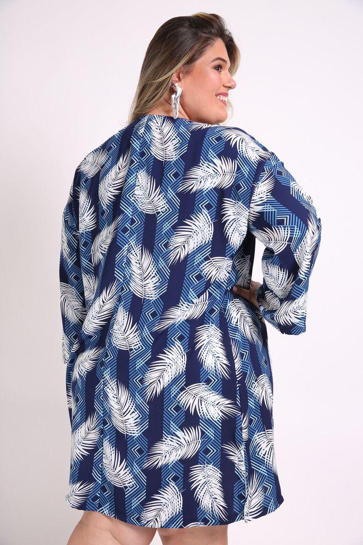 Kimono-folhagem-plus-size_0003_2