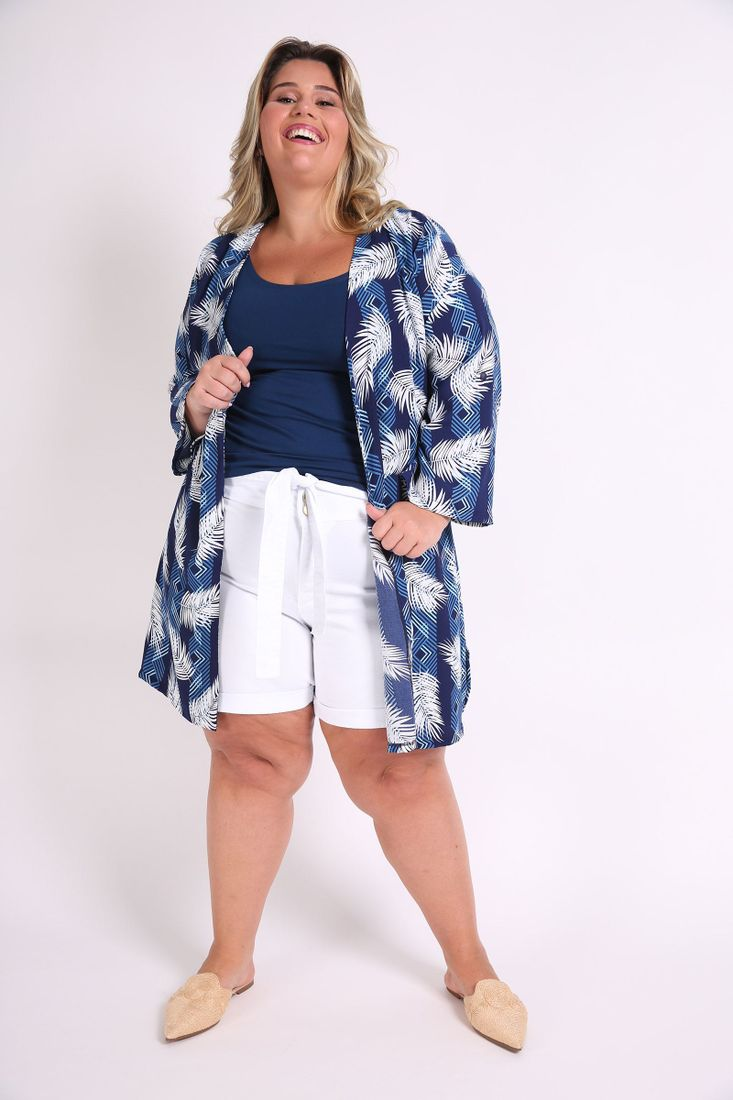 Kimono-folhagem-plus-size_0003_3