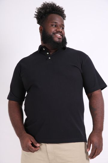 Camisa-Polo-Piquet-Masculina-Plus-Size_0026_1