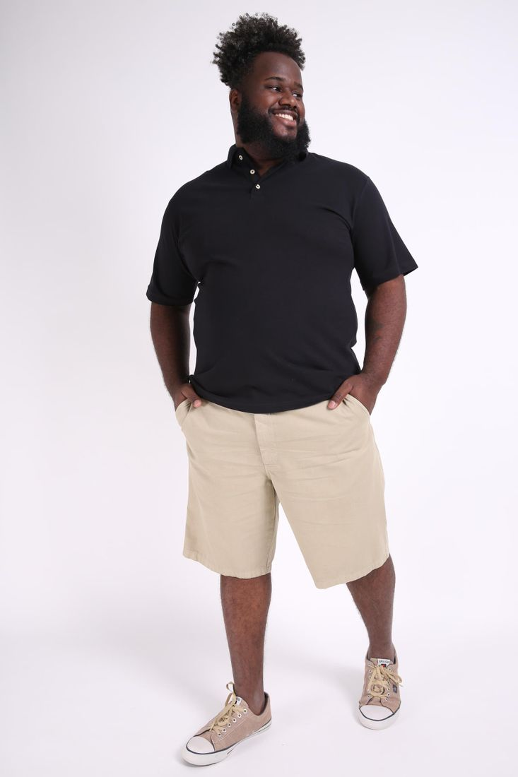 Camisa-Polo-Piquet-Masculina-Plus-Size_0026_2