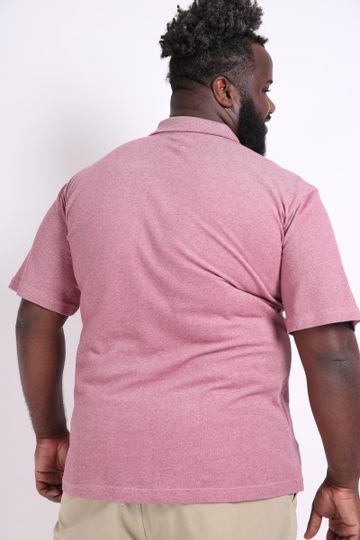 Camisa-Polo-Piquet-Masculina-Plus-Size_0027_3