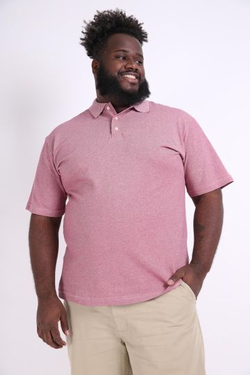 Camisa-Polo-Piquet-Masculina-Plus-Size_0027_1