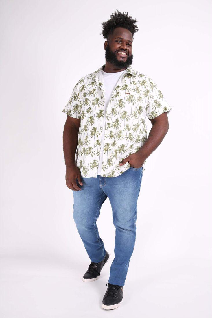 Camisa-Manga-Curta-Coqueiros_0031_2