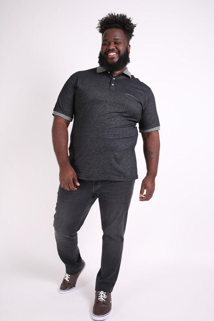 Camisa-Polo-Malha--Mescla-com-Bolso-Plus-Size_0026_2