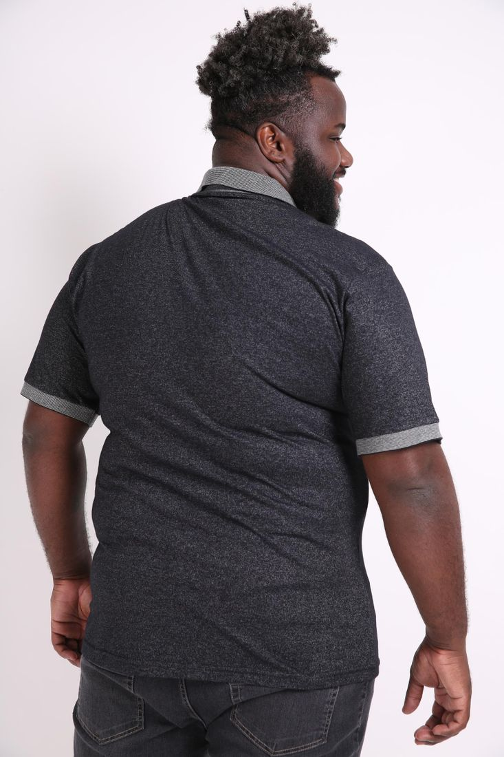 Camisa-Polo-Malha--Mescla-com-Bolso-Plus-Size_0026_3