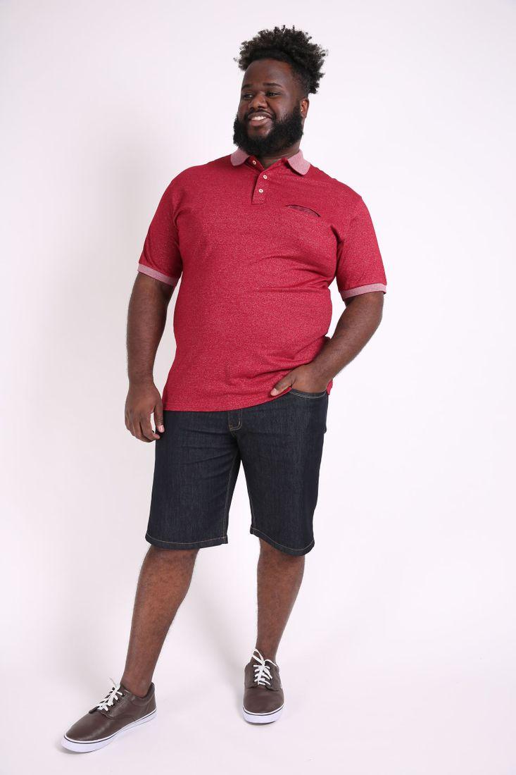 Camisa-Polo-Malha--Mescla-com-Bolso-Plus-Size_0036_2