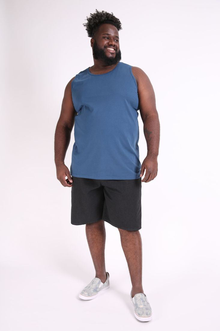 Bermuda-Kanvas-Masculina-Plus-Size_0026_2