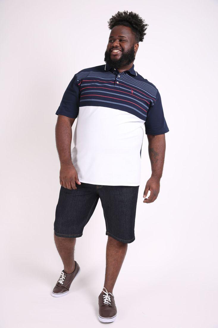 camisa-polo-piquet-listras_0004_2