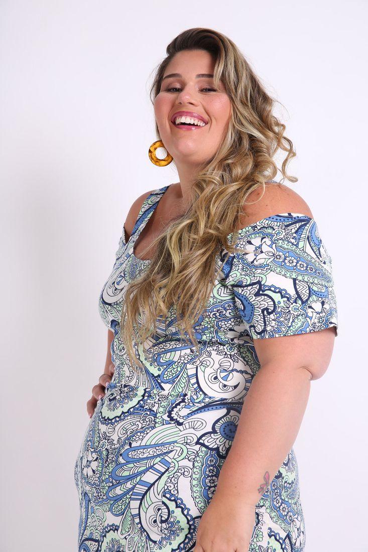 Vestido-longo-com-fenda-plus-size_0003_2