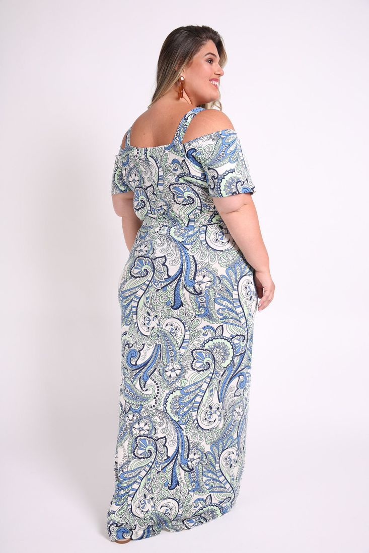 Vestido-longo-com-fenda-plus-size_0003_3
