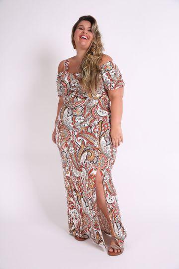 Vestido-longo-com-fenda-plus-size_0047_1