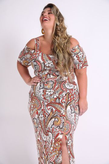 Vestido-longo-com-fenda-plus-size_0047_3