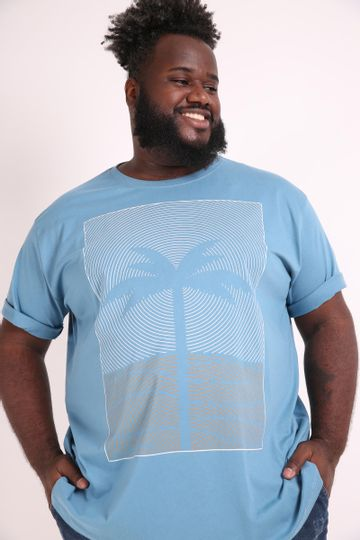 Camiseta-Estampa-Coqueiro-Plus-Size_0003_1