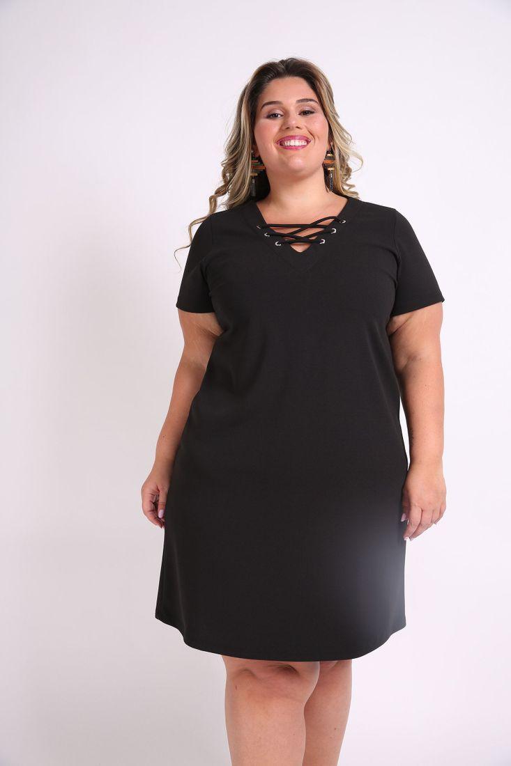 Vestido-com-decote-trancado-plus-size_0026_1