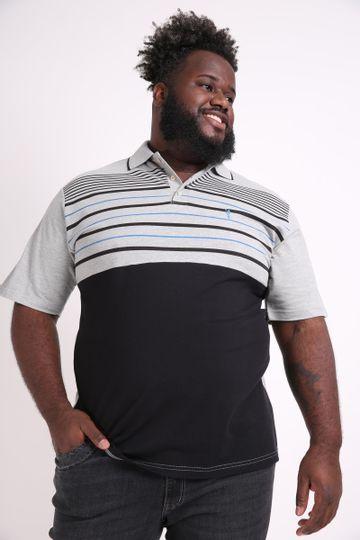 camisa-polo-piquet-listras_0026_1