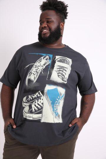 Camiseta-Estampa-Tenis-Plus-Size_0012_1
