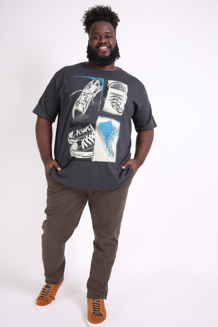 Camiseta-Estampa-Tenis-Plus-Size_0012_2