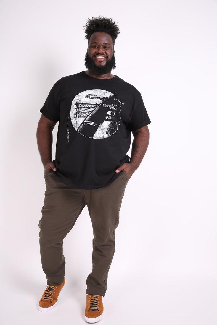 Camiseta-Estampa-ponte-Plus-Size_0026_2