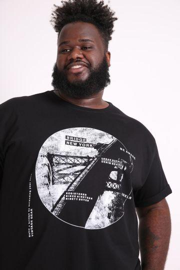 Camiseta-Estampa-ponte-Plus-Size_0026_3