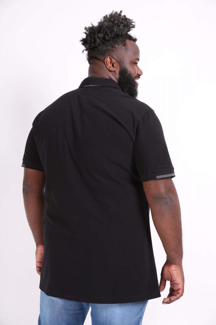 Camisa-Polo-Piquet-Plus-Size_0026_3