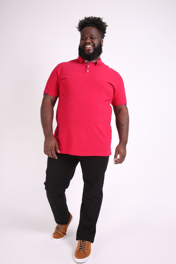 Camisa-Polo-Piquet-Plus-Size_0035_2