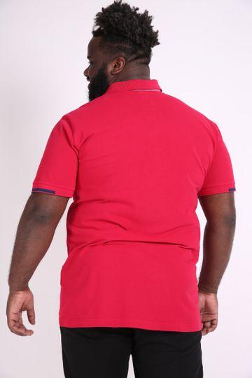 Camisa-Polo-Piquet-Plus-Size_0035_3