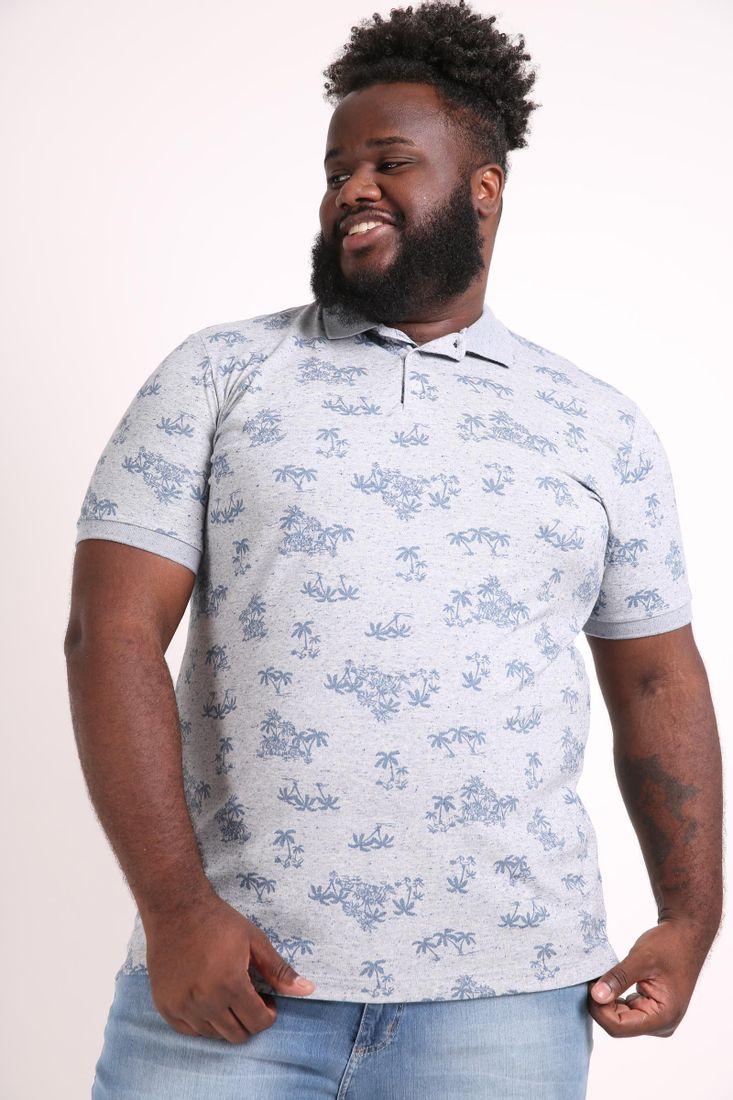 Camisa-Polo-Estampada-Plus-Size_0003_1