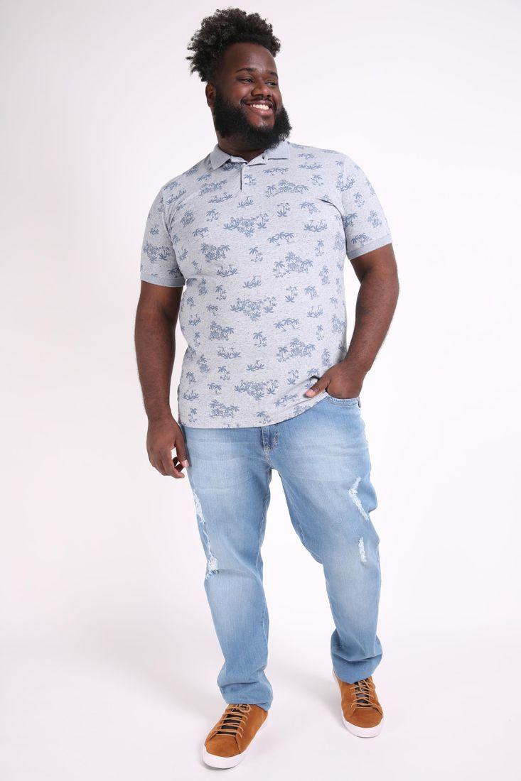Camisa-Polo-Estampada-Plus-Size_0003_2