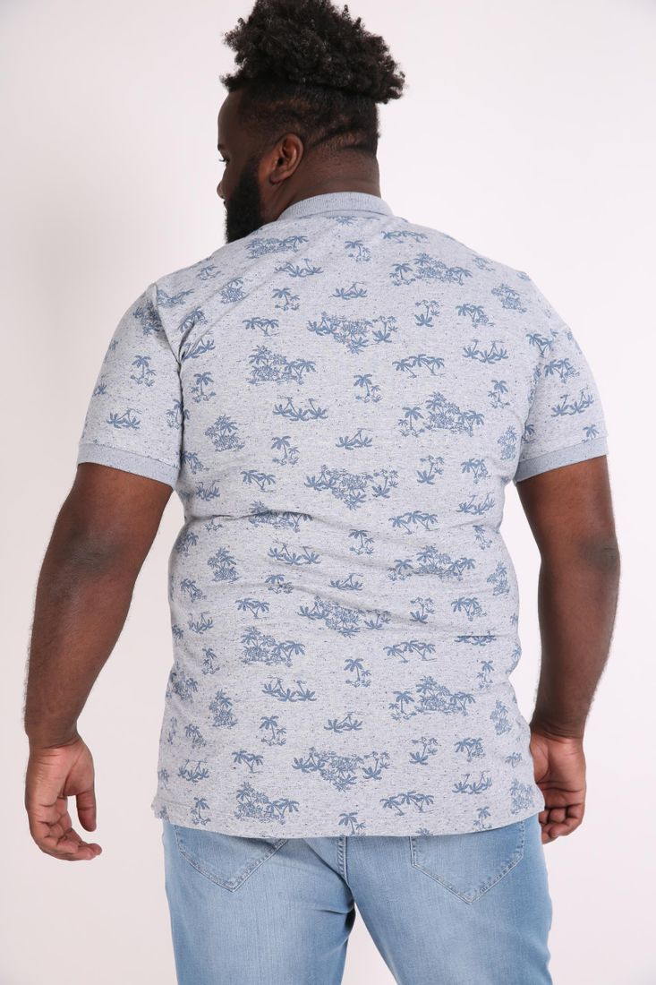 Camisa-Polo-Estampada-Plus-Size_0003_3