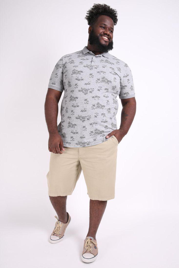 Camisa-Polo-Estampada-Plus-Size_0011_2