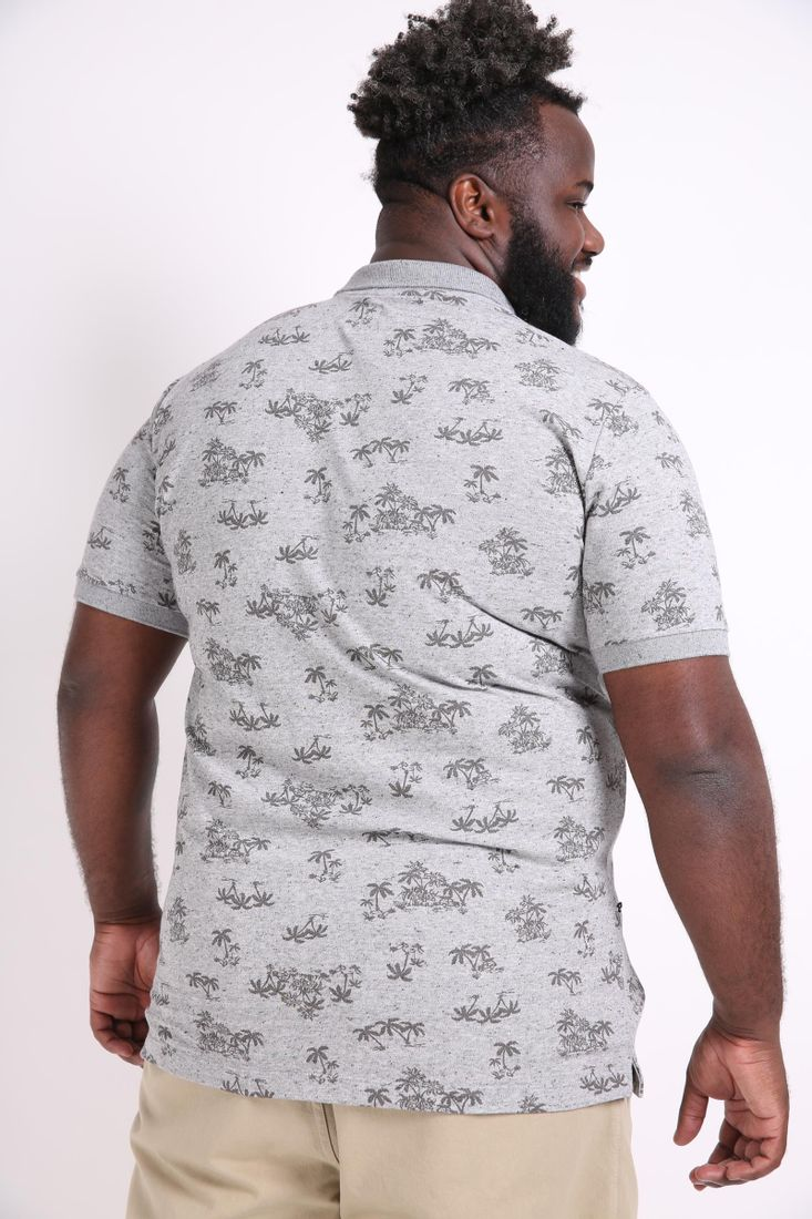 Camisa-Polo-Estampada-Plus-Size_0011_3