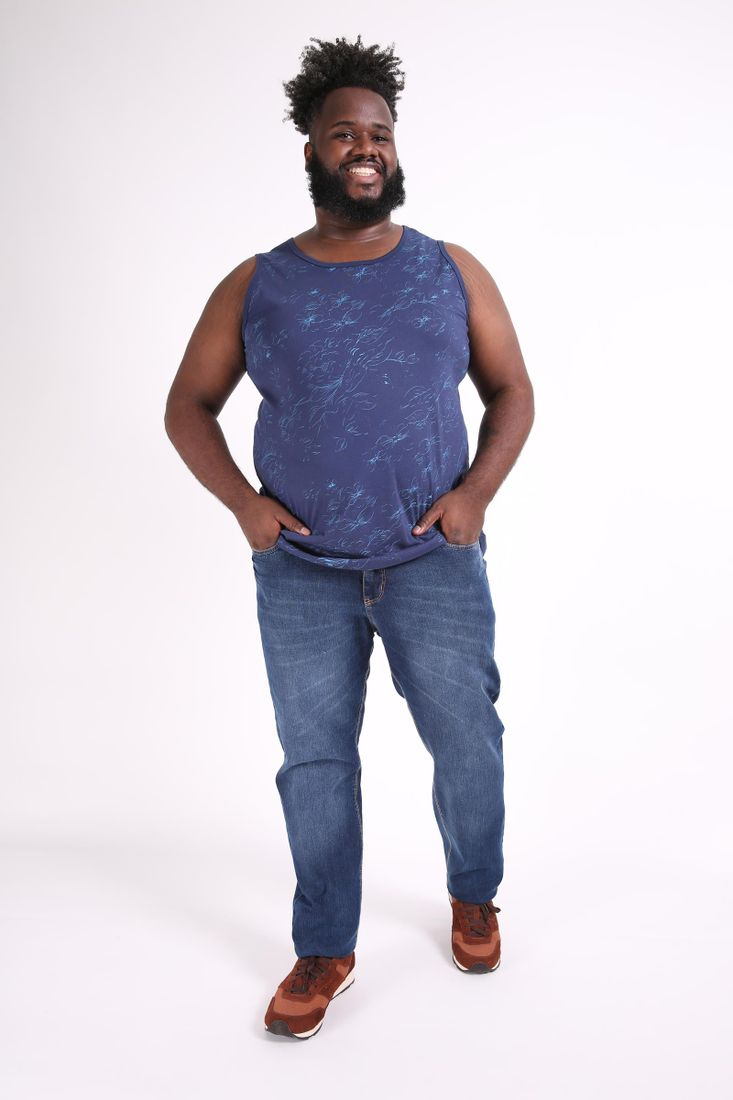 Calca-Skinny--Masculina-Plus-Size_0102_2