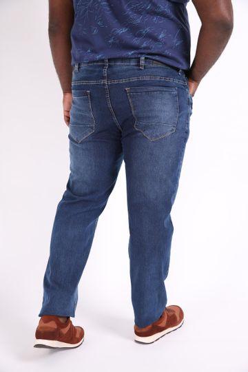 Calca-Skinny--Masculina-Plus-Size_0102_3