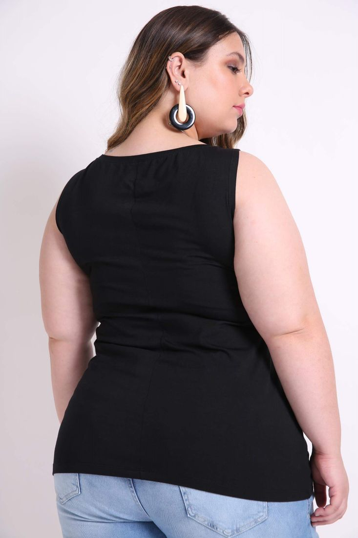 Regata-decote-V-plus-size_0026_3