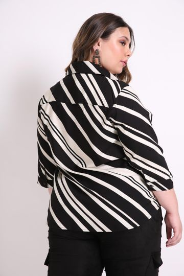 Camisa-listra-diagonal-plus-size_0026_3
