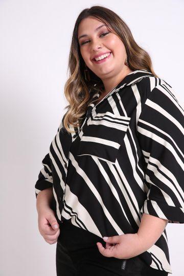 Camisa-listra-diagonal-plus-size_0026_1